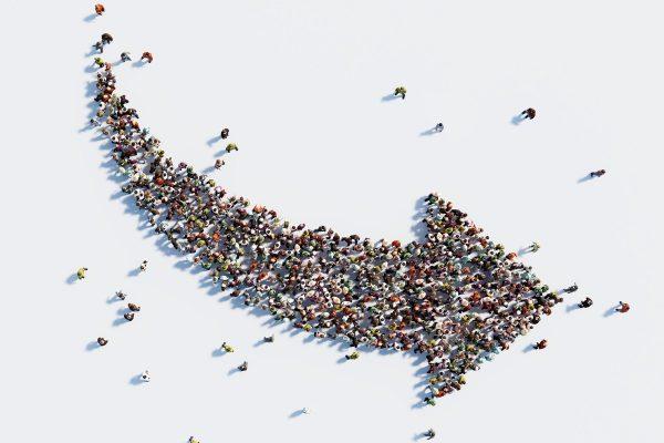 Crowdinvesting – Rendite oder nichts
