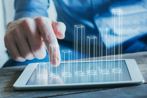 Chancen und Risiken von Anleihen