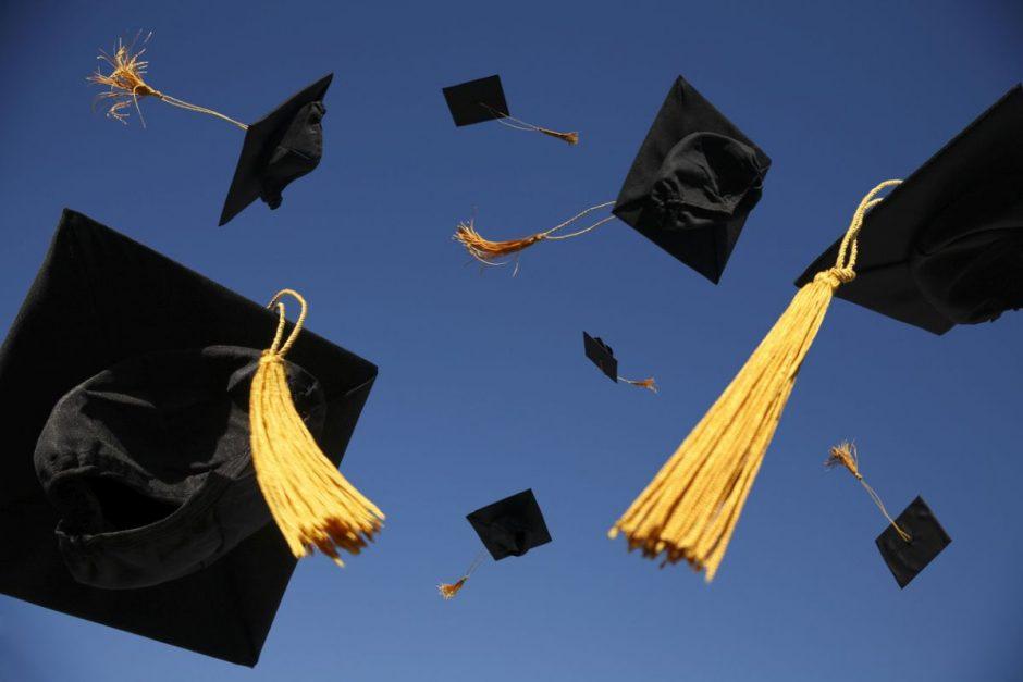 Master oder MBA: Den zweiten Abschluss clever finanzieren