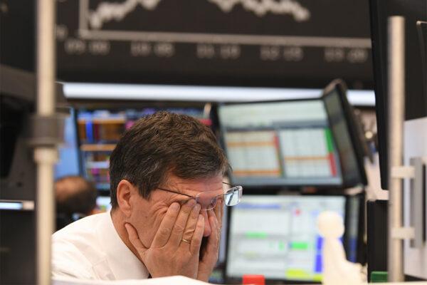 Börsenkurse: Chancen und Risiken in der Corona-Krise