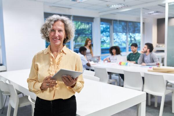 Bildungsprämie: Lebenslanges Lernen wird belohnt