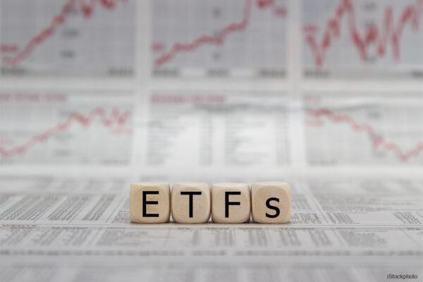 Eine runde Sache: 20 Jahre ETFs