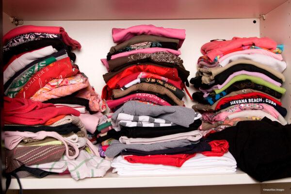 Smartes Shoppen mit der Cost-per-Wear-Formel