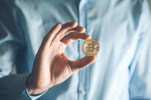 Bitcoin – das Spiel mit dem Feuer