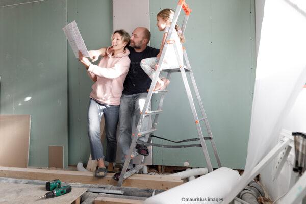 Lohnt sich ein Bausparvertrag heute noch?