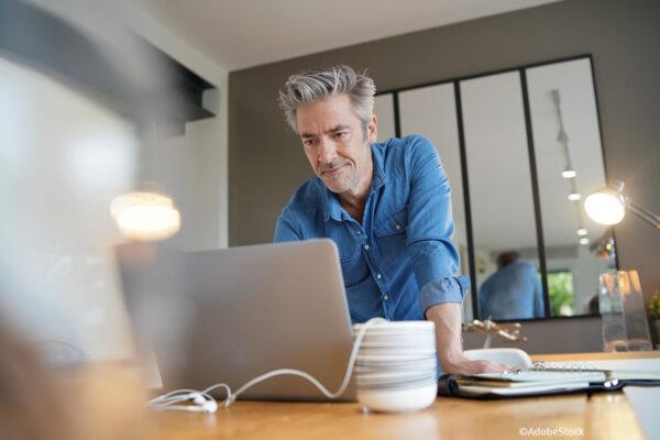 Homeoffice professionalisieren: Was Arbeitgeber machen können